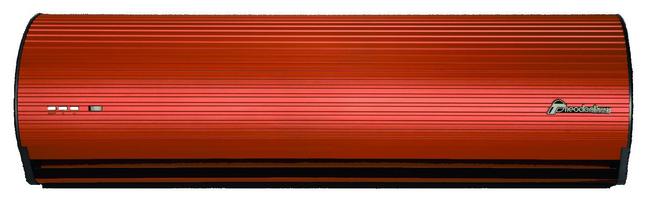 S5离心式系列(安装高度:3.5米)